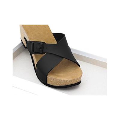 Παπούτσι γυναικείο με τακούνι