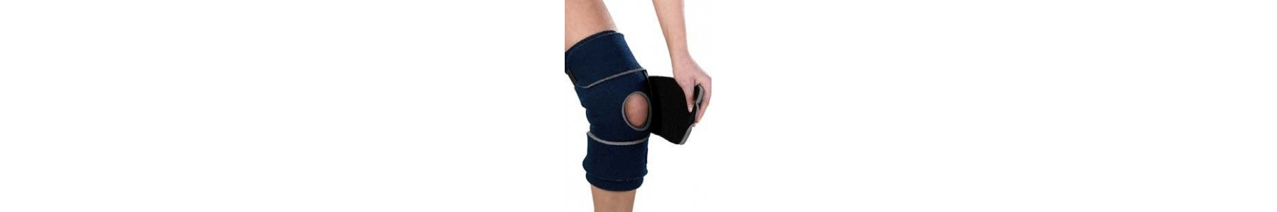 Knee Hip