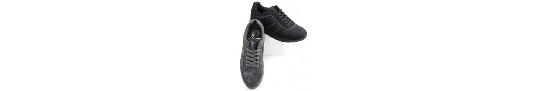Orthopaedic Shoes